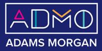 Adams Morgan Partnership BID Logo